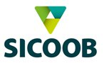 Sicoob - logotipo