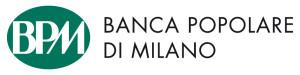 Banca Popolari Luzzatti