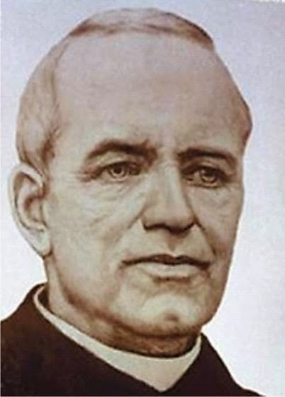 Theodor Amstad