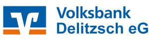 Volksbank Delitzsch