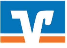 logo_BVR_Alemanha