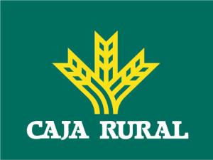 logo_Caja Rural