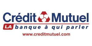 logo_CreditMutuel