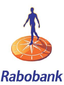 logo_Rabobank