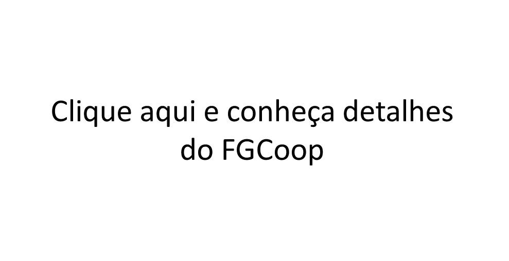 Clique FGCoop