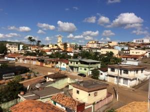 São Roque de Minas