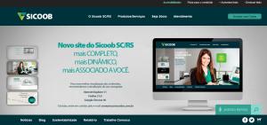 Site_Sicoob-SC
