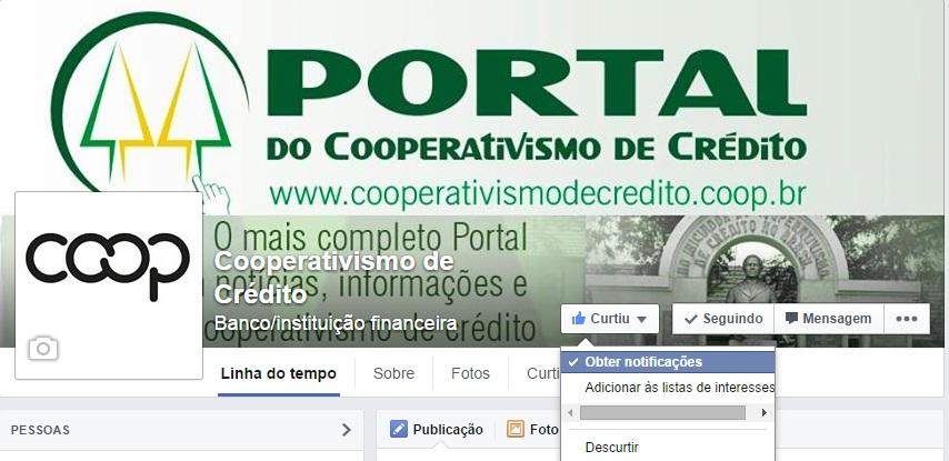 Facebook_Portal_do_Cooperativismo_de_Crédito
