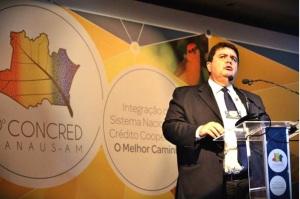 Márcio Lopes de Freitas