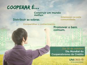 dicc Unicred