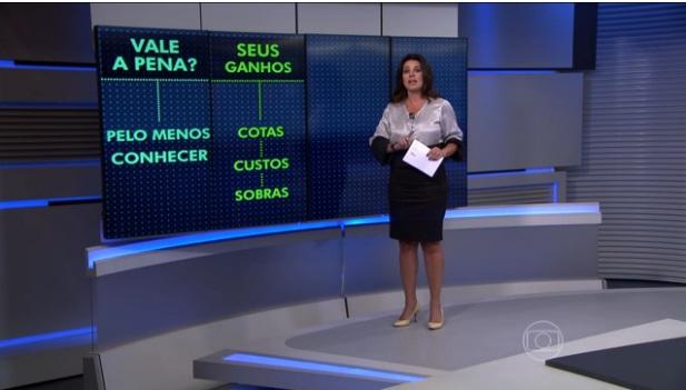 Mara Luquet cooperativas financeiras