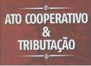 Tributação Ato Cooperativo