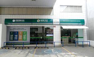 Cooperativa São Bento do Sul