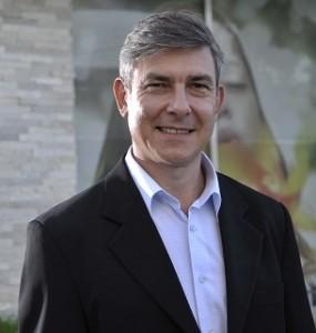 João Cartlos Spenthof
