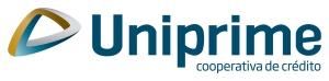 logo_Uniprime
