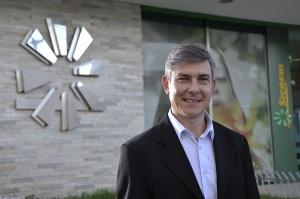 João Carlos Spenthof
