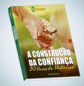247824_482665_livro_sicredi