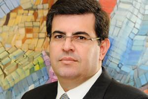 Edson Georges Nassar