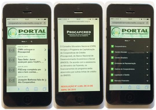 PortalCooperativismoFinanceiro_smartphones