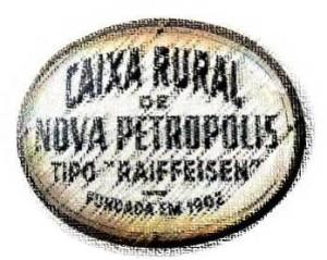 Caixa Rural de Nova Petrópolis