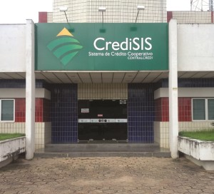 Central CrediSis