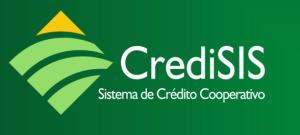 Sistema Credisis