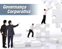 Governaça Corporativa