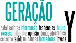 geracao_y