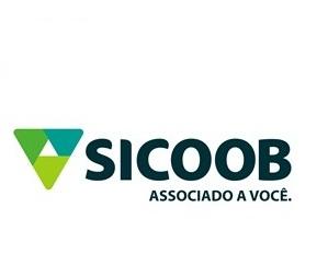 logo_Sicoob_patrocínio