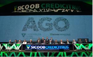AGO 2015 Siccob Credicitrus
