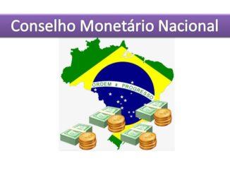 2377f27a4e CMN Aprova Resolução que Aprimora os Mecanismos de Transferência de  Recursos do Crédito Rural entre Instituições Financeiras