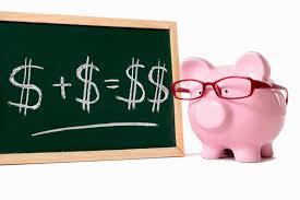 Educação Financeira 1