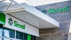Sicredi tem nova marca
