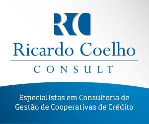 Ricardo-Coelho_-banner_site