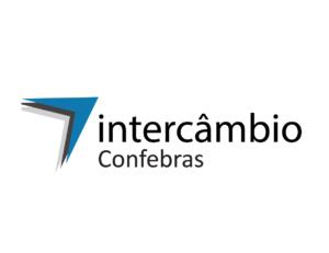 CONFEBRAS-logo-Intercâmbio-1-e1472734630300