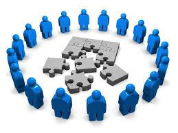 Planejamento Estratégico Unicred