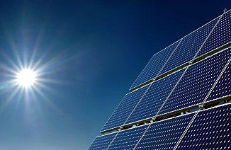 UNICRED SC_PR_ENERGIA-SOLAR