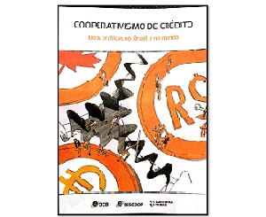 Livro OCB