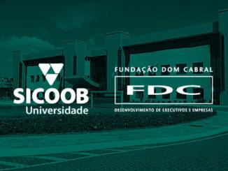 sicoob _ Dom Cabral
