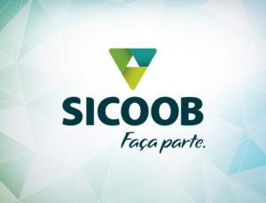 Banner-Sicoob-e1476881700129