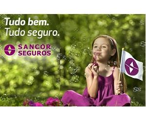 Sancor-Seguros-Banner