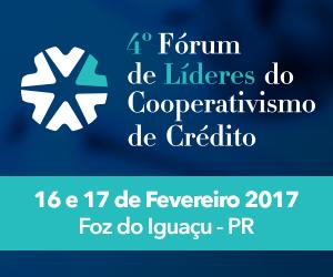 Ricardo-Coelho_-banner_forum_lideres_cooperativismo_de_credito_dez_2016