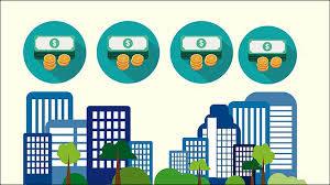 Pressão dos bancos pode atrasar parcerias de cooperativas com municípios