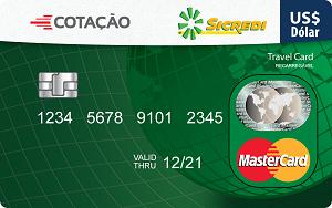 Cotação_Sicredi_USD_MasterCard-02