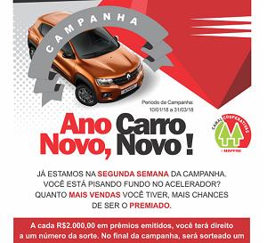 86040427465 Mapfre Seguros lança campanha para vendedor de seguros nas ...