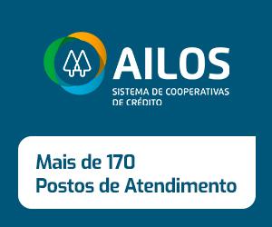 Banner_CentralAilos-Portal-do-Cooperativismo
