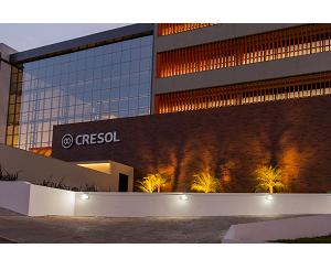 d067c81b9b Cresol se destaca entre as instituições financeiras que mais operaram  crédito via BNDES