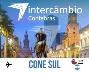 Banner_Confebras_ConeSul_02_05_04_2019