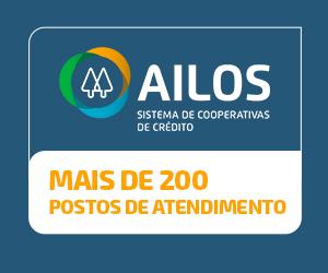 Banner_CentralAilos